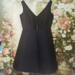 Kate Spade Sz 6 dress